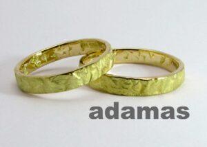Fedi-oro-giallo-1012-13