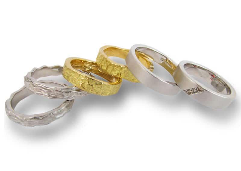 Goldschmied adamas fedi-nuziali-fedi-matrimoniali