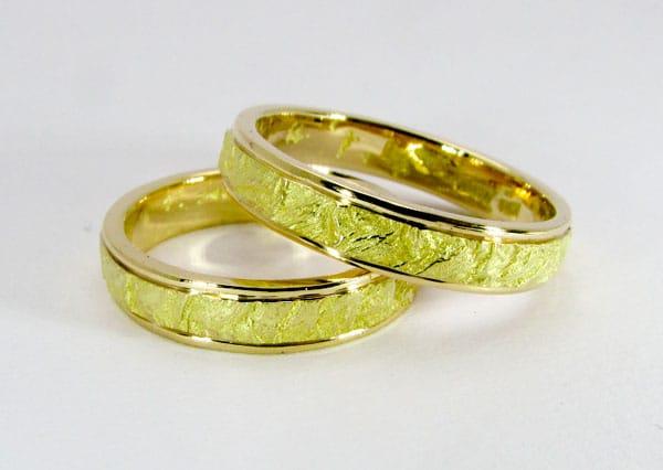 Fedi-oro-giallo-1012-09-creati-da-adamas-locarno