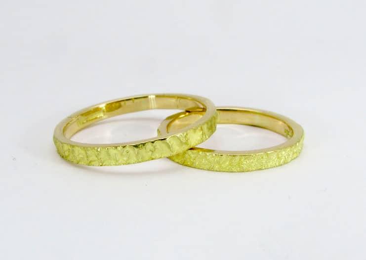 Fedi-oro-giallo-1012-14-creati-da-adamas-locarno