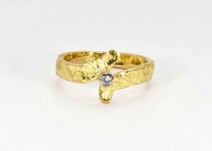 anello-con-brillante-1464-07-adamas-PF