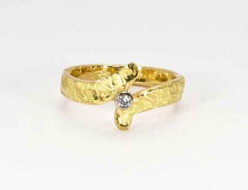 anello-con-brillante-1464-07-adamas