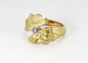 anello-con-brillante-312-00-adamas-PF