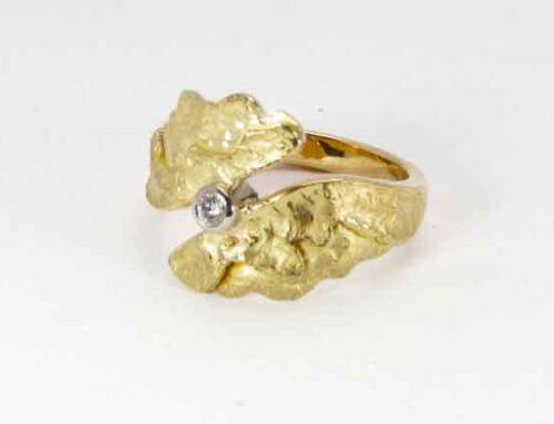 anello-con-brillante-312-00-adamas