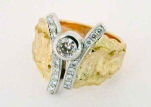 anello-con-brillanti-1165-02-adamas-PF