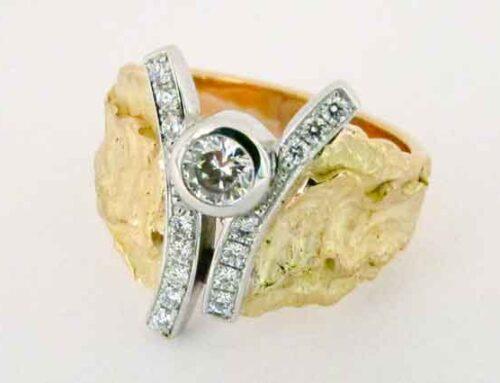 anello-con-brillanti-1165-02-adamas