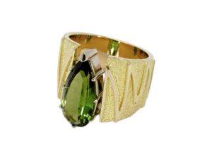 anello-con-tormalina-forma-goccia-adamas-1481-08