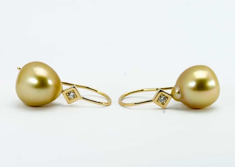 Orecchini-con-perle-adamas-Locarno-4482